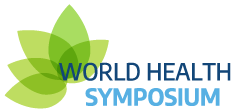 World Health Symposium