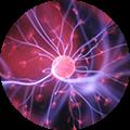 Neurological Assessment – Understanding the Clinical Implications of Neurological Findings