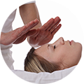 Complementary and alternative medicine – ethics – its about the context.