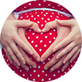 Birth Preparation - what promotes normal birth? Evidence based tools for the clinician
